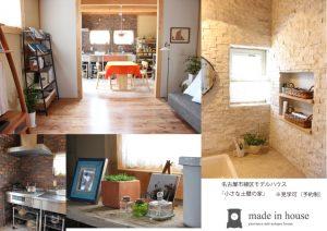 modelhouse1